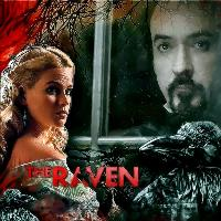 TheRaven......2