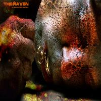 The Raven(3)