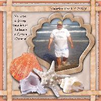 Jose Vacation in Corpus