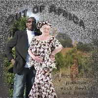 a Dutch / Burkinabe production