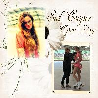 Sid Cooper Open Day
