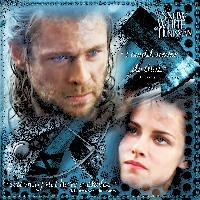 Snow White & the Huntsman 7