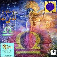 My star sign - Libra
