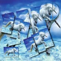 fantasy-New-001