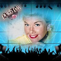 001-DORIS-DAY