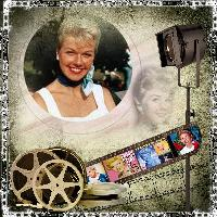 005--DORIS DAY