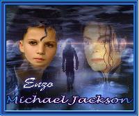 enzo mickael jackson