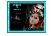 twilight berenice & edward