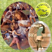 Wimbledon Dreams