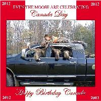 Happy Birthday Canada 02