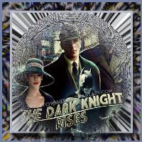 The-Dark-Knight-Rises---002