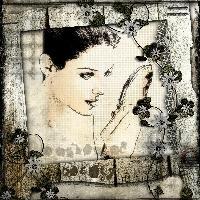 Reflected Beauty