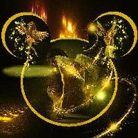 Magical Gold