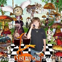 First Boy Girl Phone Call