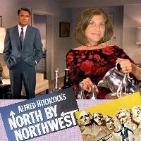 NORTH NY NORTHWEST