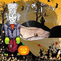Mad Hatter Halloween