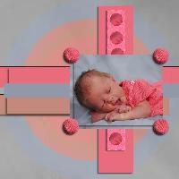Leah_Squares Circles Strips