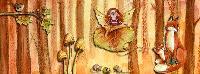 Fairies Timeline Cover
