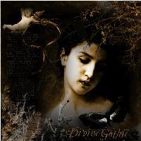 Divine Gothic