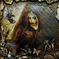 Gothic Metal 2