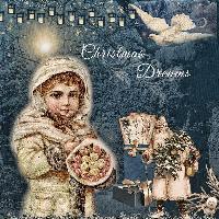 Christmas Dreams_SSS