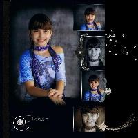 Darian School Pics 2012