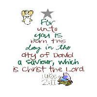 My Christmas Ziggy