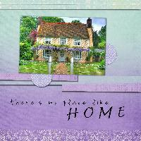 Home 005