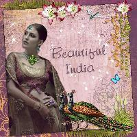 Beautiful India Progressive Final