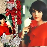Nathalie Wood 2