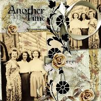 Another time 1