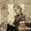 Agatha Christie !