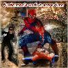Th spiderman team