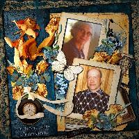 In Memory Of My Grandparents01
