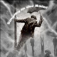 Singing In The Rain 001