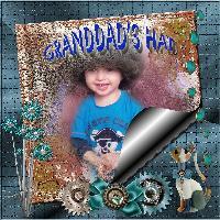 HARRISON-GRANDDADS-HAT