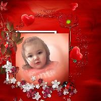 Talia 2