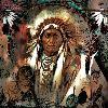 Sitting Bull....2