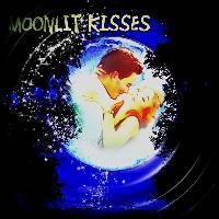 Moonlit Kissess