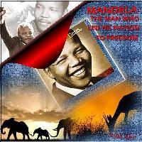 NELSON MANDELA  003 copy