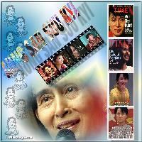 AUNG SAN SUU KYI 003 copy