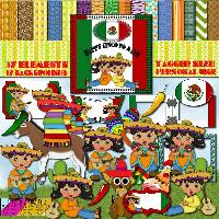 Happy Cinco de Mayo