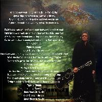 Ghost riders in the sky, Johnny Cash