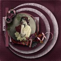 gypsys-revenge-scraplift