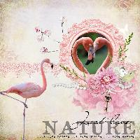 Just Love Nature