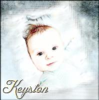 Keyston