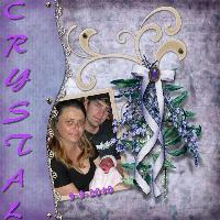 crystal jolee 2