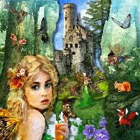 Fairyland Fantasy
