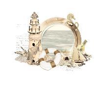 Lighthouse Beach Ziggy