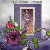 The Utopian Dreamer